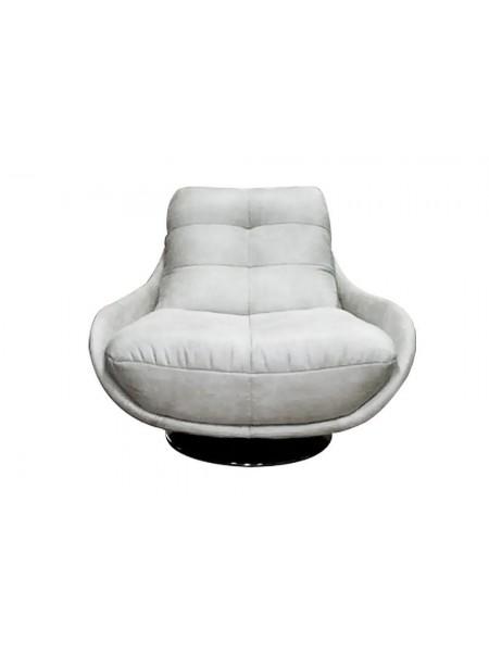 "Кресло "" Бакарди """