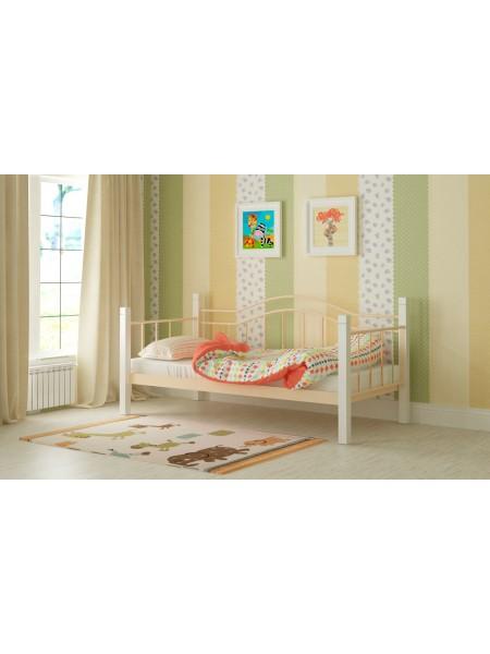 Кровать Алонзо