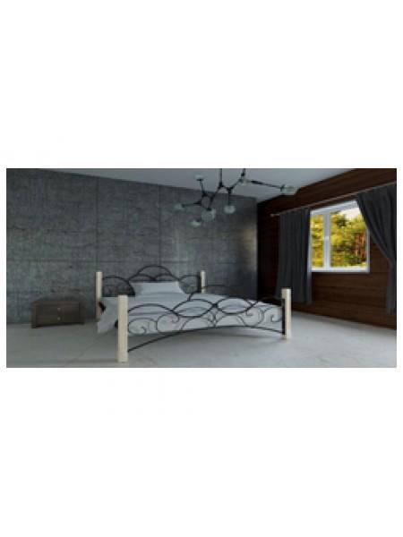 Кровать Роксолана
