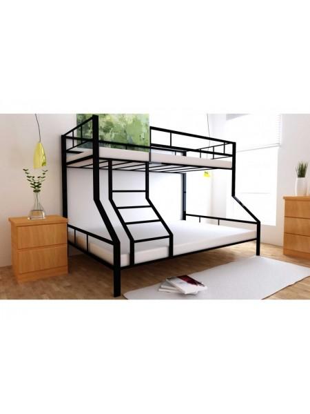 Двухъярусная кровать Тея