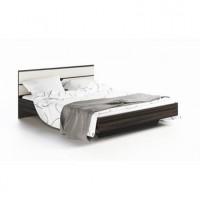 Кровать двуспальная Мария