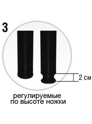 Каркас на ножках VIVA STEEL