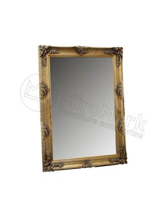 """Зеркало """"Манчестер"""" 1300х800 Миромарк"""