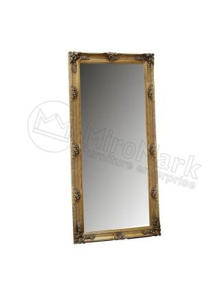 """Зеркало """"Манчестер"""" 1700х800 Миромарк"""