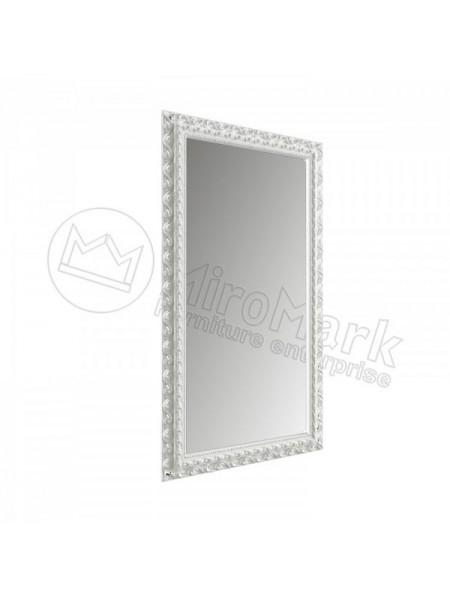 """Зеркало """"Мираж"""" Миромарк"""