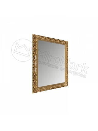 "Зеркало ""Версаль"" Миромарк"