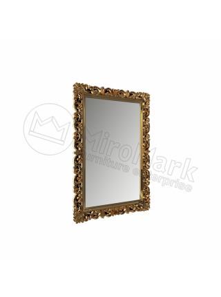 """Зеркало """"Грета"""" Миромарк"""