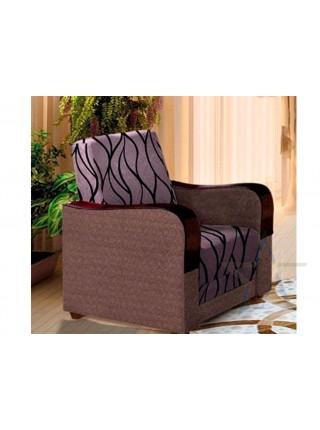 Кресло раскладное Скиф