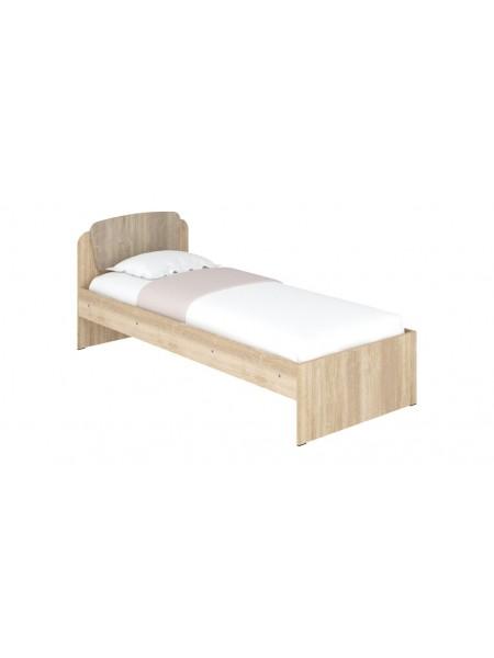 """Кровать  """"Соня-4"""" (без ящиков)"""