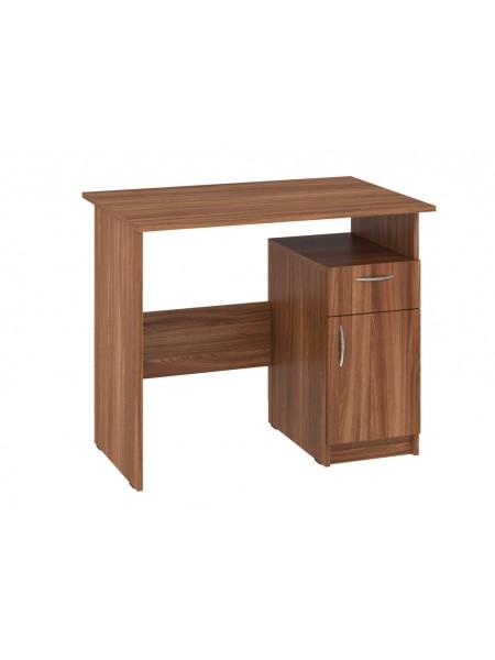 """Письменный стол """"Лектор"""""""
