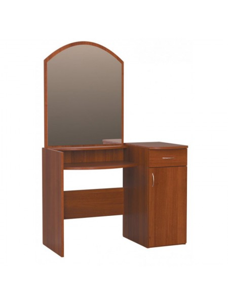 "Трюмо ""Трюмо-3"" РТВ мебель"