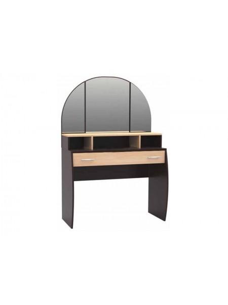 "Трюмо ""Трюмо-10"" РТВ мебель"