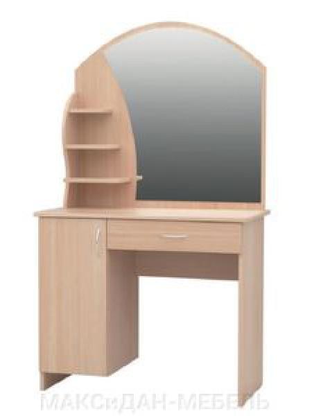 "Трюмо ""Трюмо-1"" РТВ мебель"