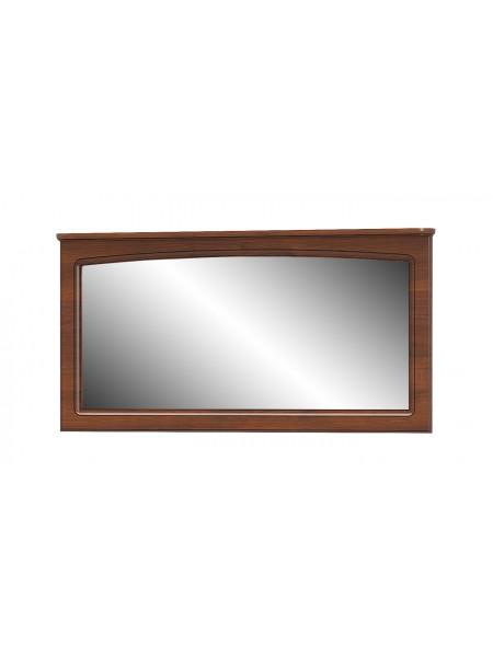 Зеркало Салма