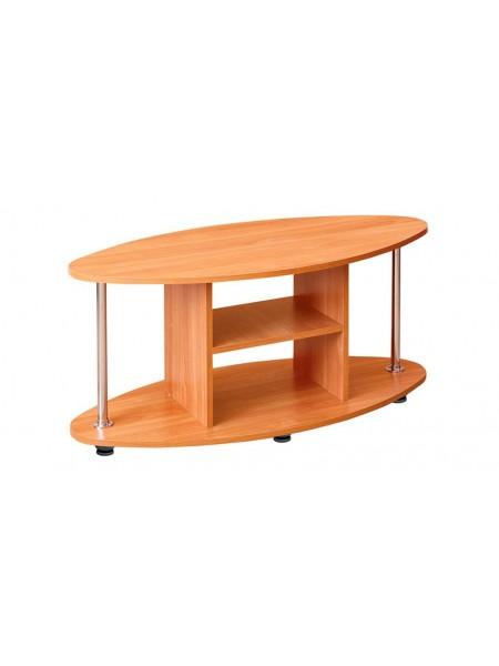 "Журнальный стол ""Марс"""