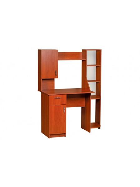 """Компьютерный стол """"Импульс"""""""