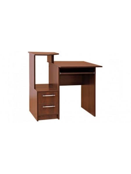 """Компьютерный стол """"Дельта"""""""