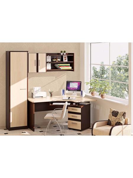 Компьютерный стол СК-3730