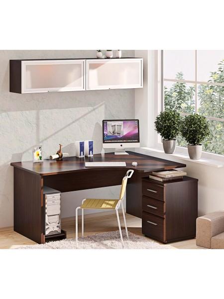 Компьютерный стол СК-3731