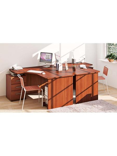 Компьютерный стол СК-3732