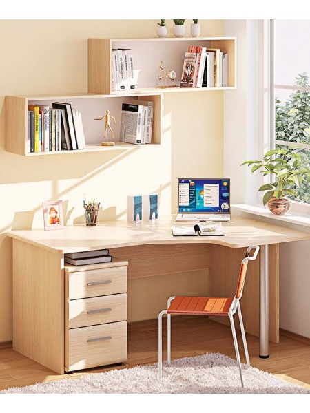 Компьютерный стол СК-3733