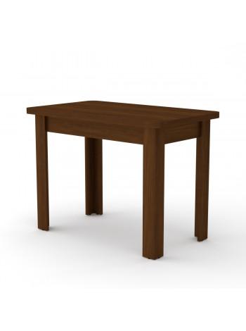 Кухонный стол «КС - 6»