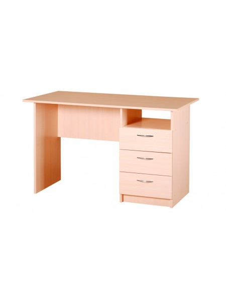 """Письменный стол """"Буклет"""""""