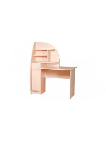 "Письменный стол ""Астра"""