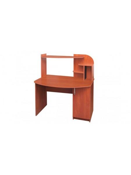 """Письменный стол """"Атлас"""""""