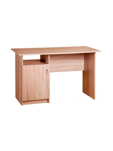 """Письменный стол """"Леон"""""""
