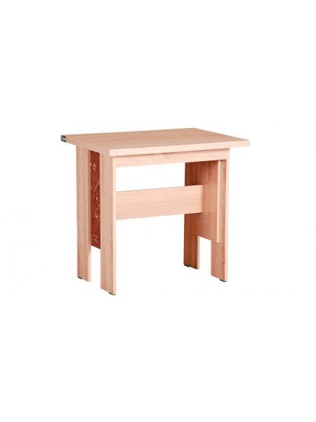 Кухонный стол Аристократ раскладной