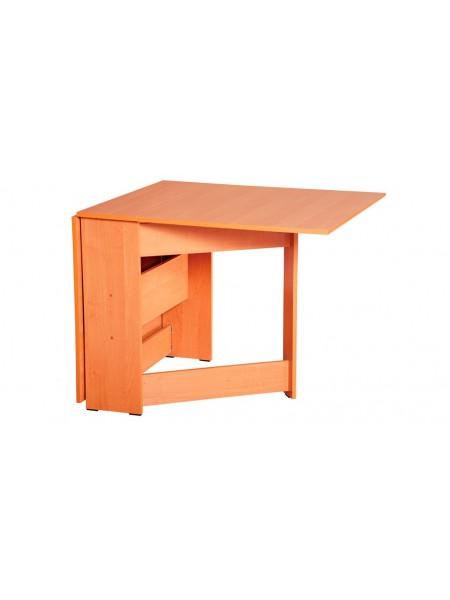 Стол-книжка-3