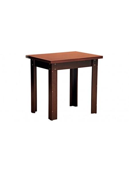 Кухонный стол Император не раскладной