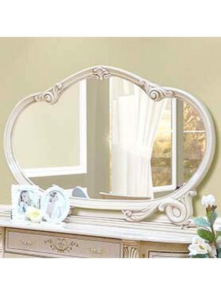 Зеркало Вивальди