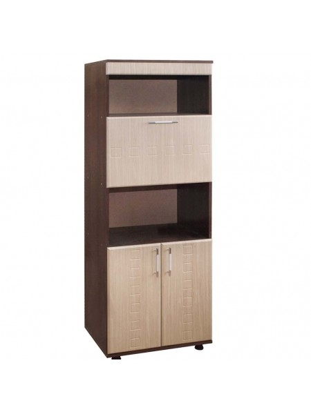 Шкаф-бар Камелот