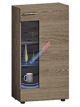 Шкаф навесной Эко Ф-701