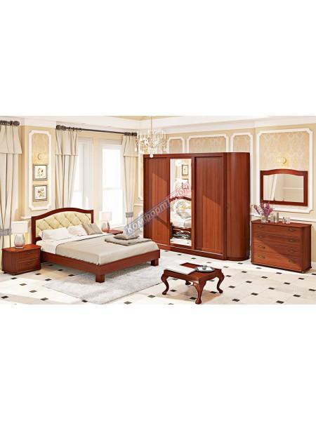 """Спальня """" Де-Люкс СП-4571 """""""