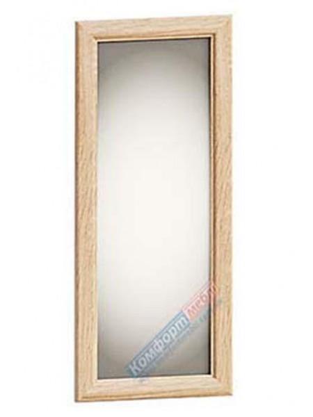 """Зеркало """" М-606 """""""