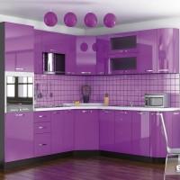 Кухня Гамма 1,9м (Мебель Сервис)