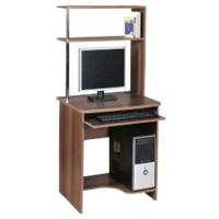 Стол компьютерный «Школьник 2»