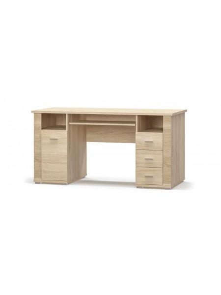 Стол 1Д+3Ш Гресс