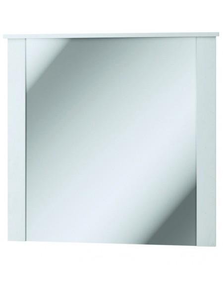 Зеркало 100 Эшли Світ Меблів