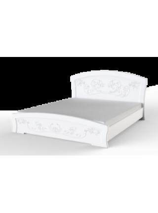 """Кровать  """"Лиана"""" Неман"""