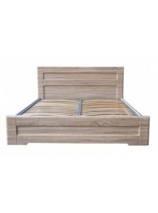 """Кровать  """"Кармен"""" Неман"""