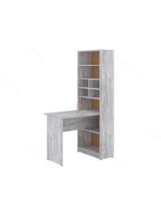 """Письменный стол """"Интеграл"""""""