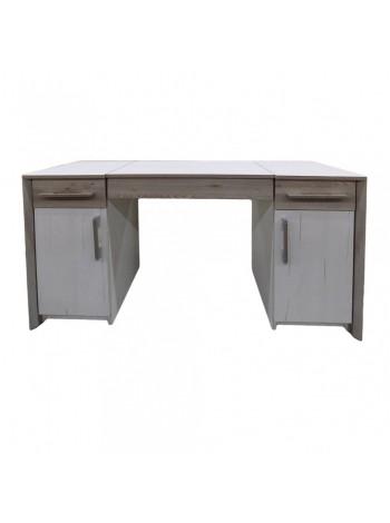 Туалетный столик с откидной крышкой Сара Сокме
