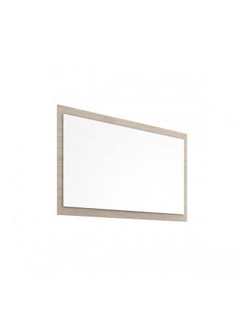 Зеркало 80 Сара Сокме