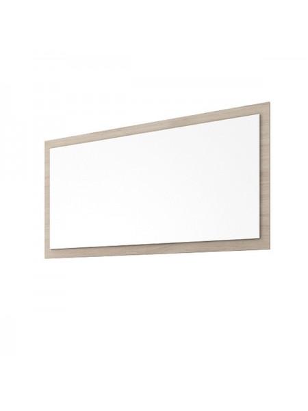 Зеркало 134 Сара Сокме