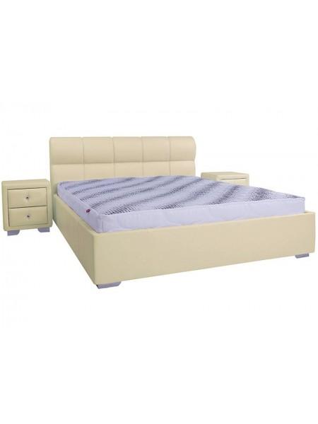 Кровать Барселона 1,40 Зевс-М