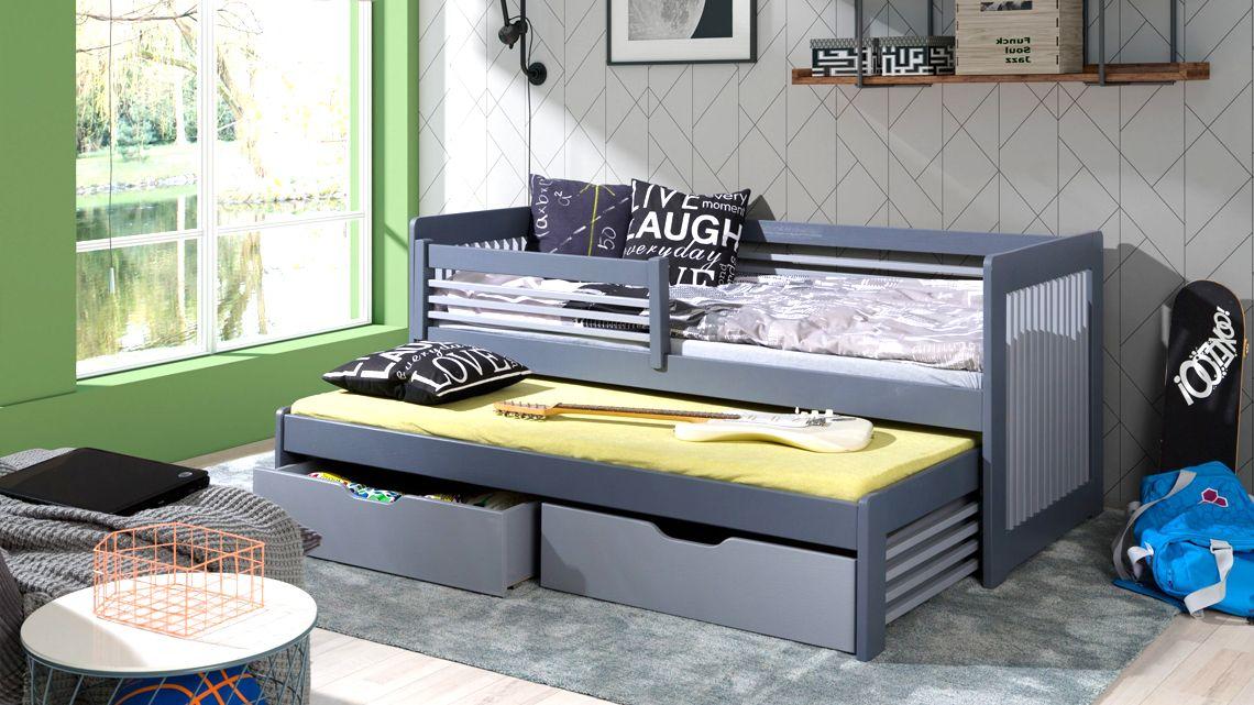 Заказать мебель для детской комнаты в Днепре